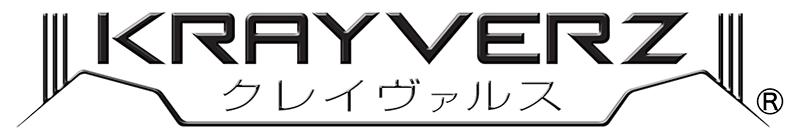KRAYVERZ_logo